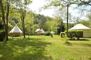 Camping le Viaduc - Photo 2