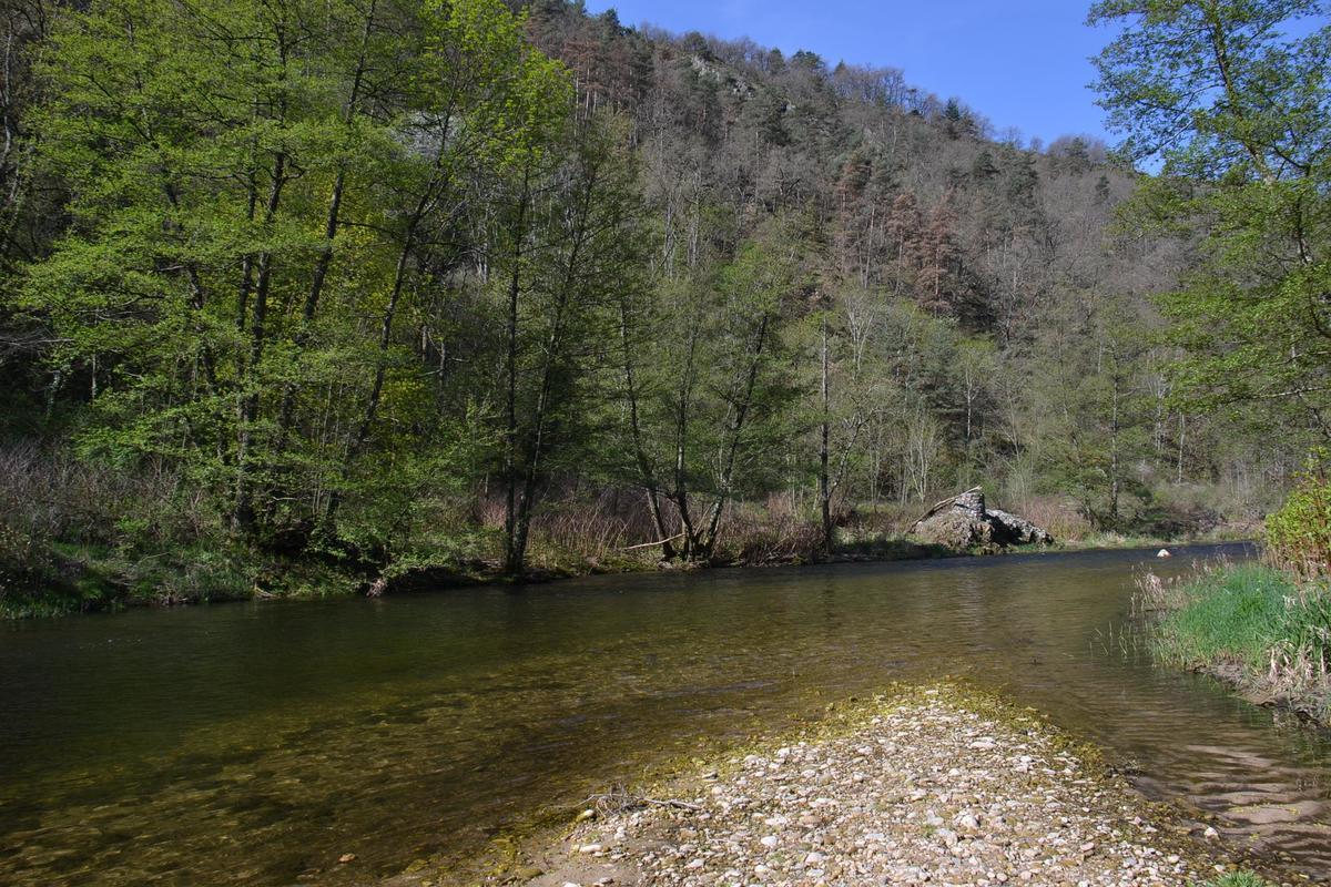 Camping le Viaduc - Photo 14