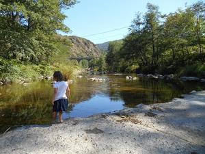 Camping le Viaduc - Photo 15