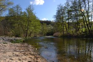 Camping le Viaduc - Photo 16