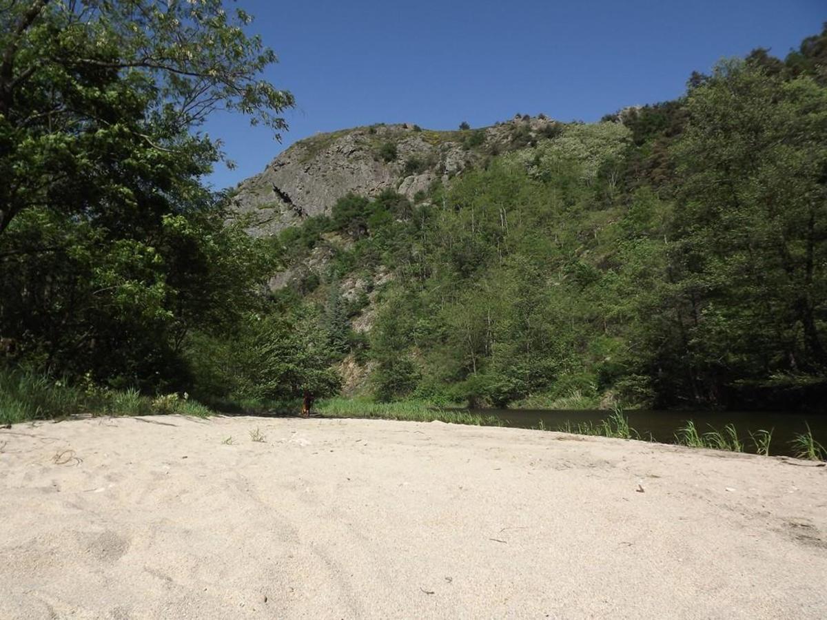 Camping le Viaduc - Photo 17