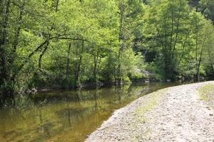 Camping le Viaduc - Photo 18