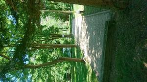 Camping le Viaduc - Photo 26