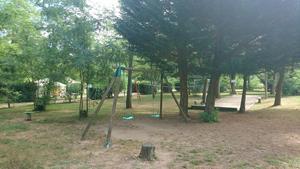 Camping le Viaduc - Photo 29