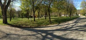 Camping Les Acacias - Photo 9