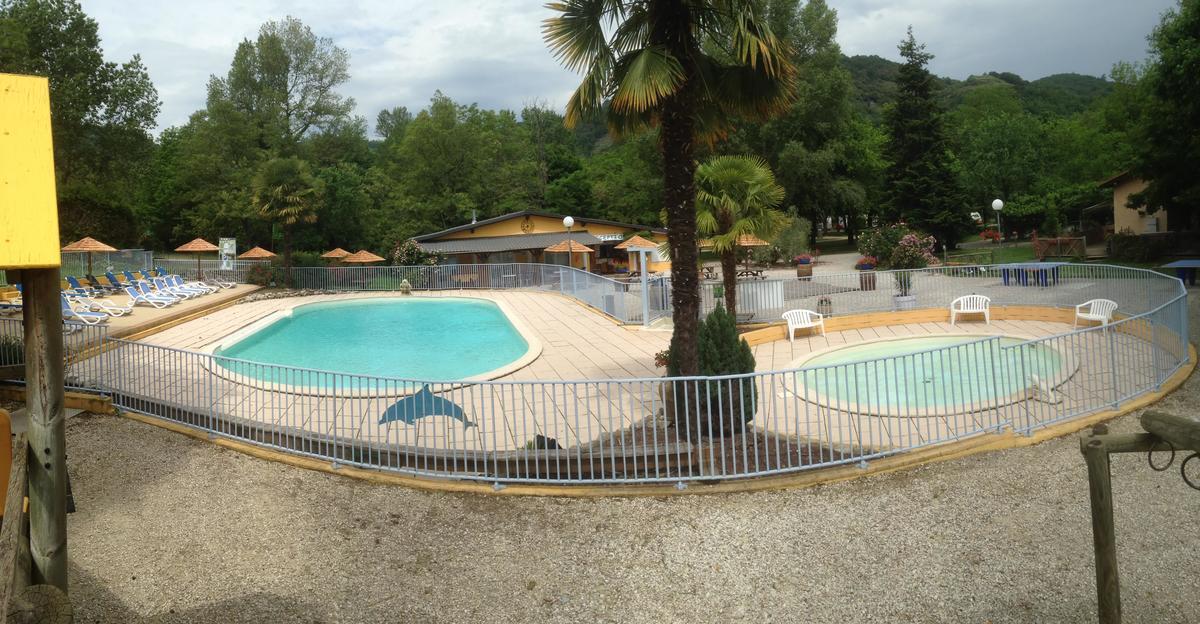 Camping Les Acacias - Photo 7