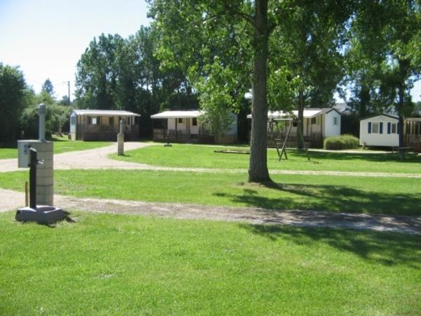 Camping Couleurs du Monde - Photo 7