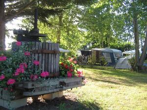 Camping Couleurs du Monde - Photo 10