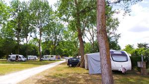 Camping Couleurs du Monde - Photo 16