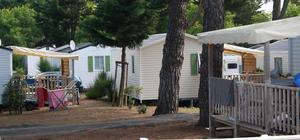 Camping APV Antioche - Photo 109
