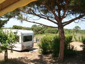 Camping APV Antioche - Photo 110
