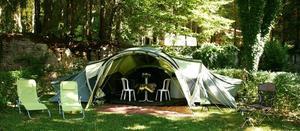 Camping de la Forêt - Photo 6