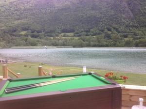 Au Valbonheur (Camping le Plan d'Eau) - Photo 22