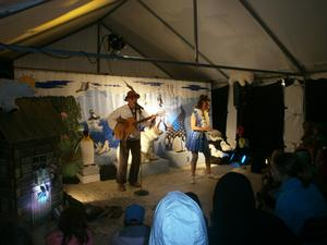 Camping APV Le Pavillon Bleu - Photo 702