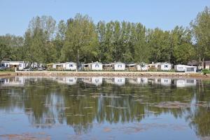 Camping APV Plijadur - Photo 2