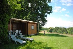 Camping Brin d'Amour - Photo 13