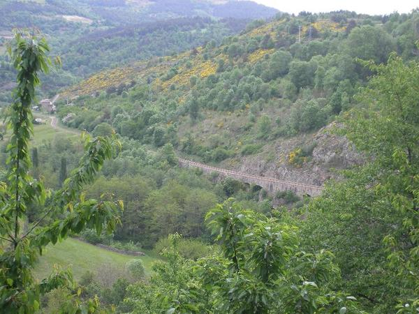 Domaine Camping  Les Roches - Photo 5