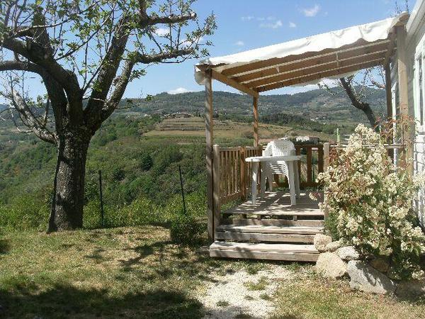 Domaine Camping  Les Roches - Photo 8