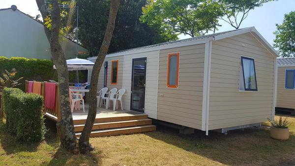 Camping Club Mahana By La Pège - Photo 2