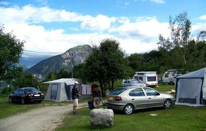 Camping du Col - Photo 5