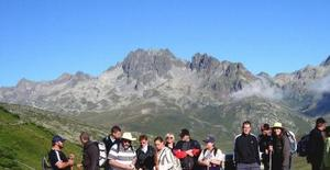 Camping du Col - Photo 15