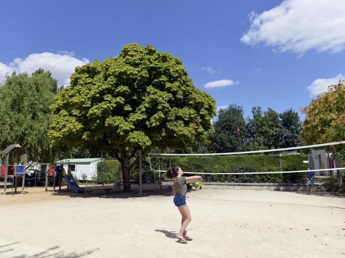 Flower Camping La Venise Verte - Photo 715