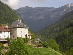 Sites et Paysages De Martinière - Photo 35