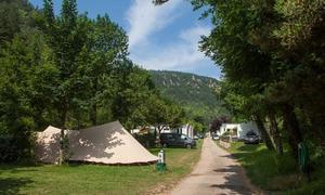 Camping Le Capelan - Photo 4