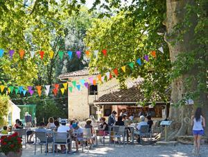 Sites et Paysages Le Moulin - Photo 100