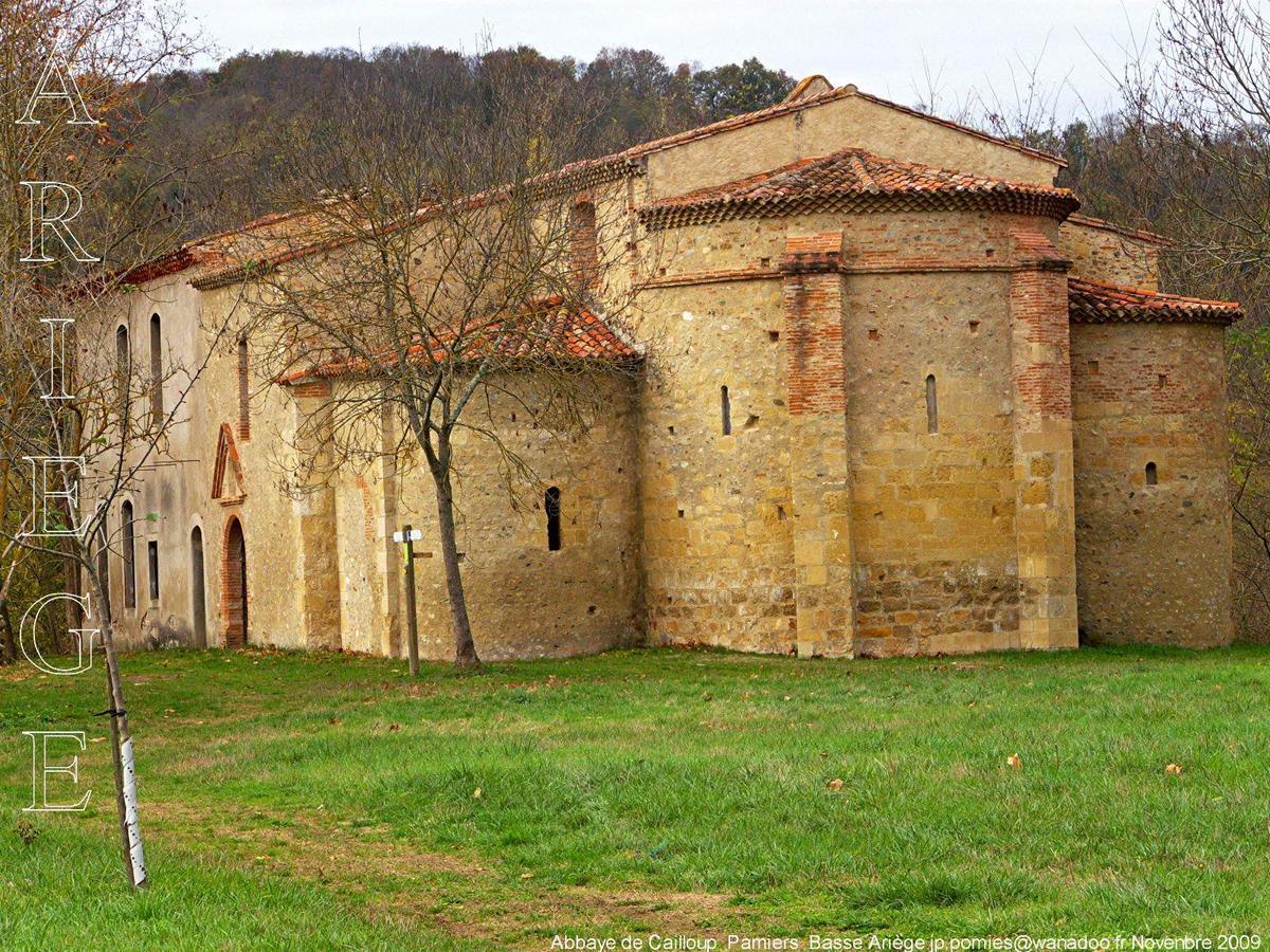 Domaine du Bourdieu - Photo 38