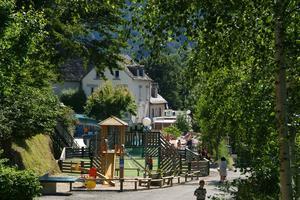 Airotel Camping La Source - Photo 109