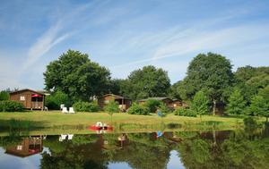 Camping Le Deffay - Photo 2