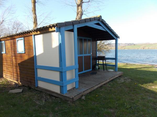 Camping Le Saint Etienne - Photo 2