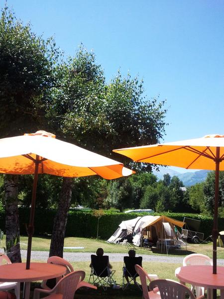 Camping Du Lac **** - Photo 8