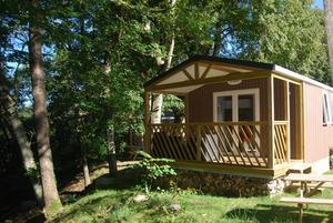 Sites et Paysages La Forêt - Photo 12