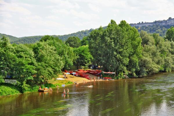 Camping La Plage - Photo 3