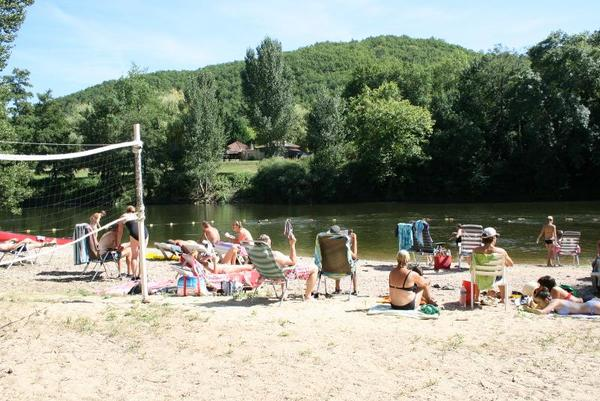 Village Camping LES VIGNES - Photo 4