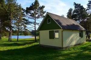 Domaine du Lac de Feyt - Photo 2