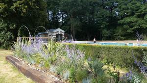 Les Castels L'Orangerie de Beauregard - Photo 1