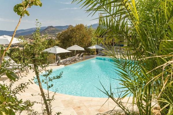 Camping Lacasa by Corsica Paradise - Photo 2