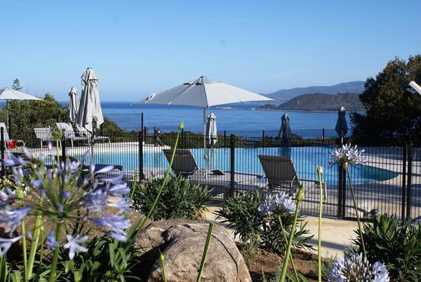 Camping Lacasa by Corsica Paradise - Photo 7