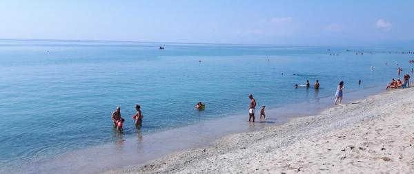 Villaggio Camping Lungomare - Photo 4