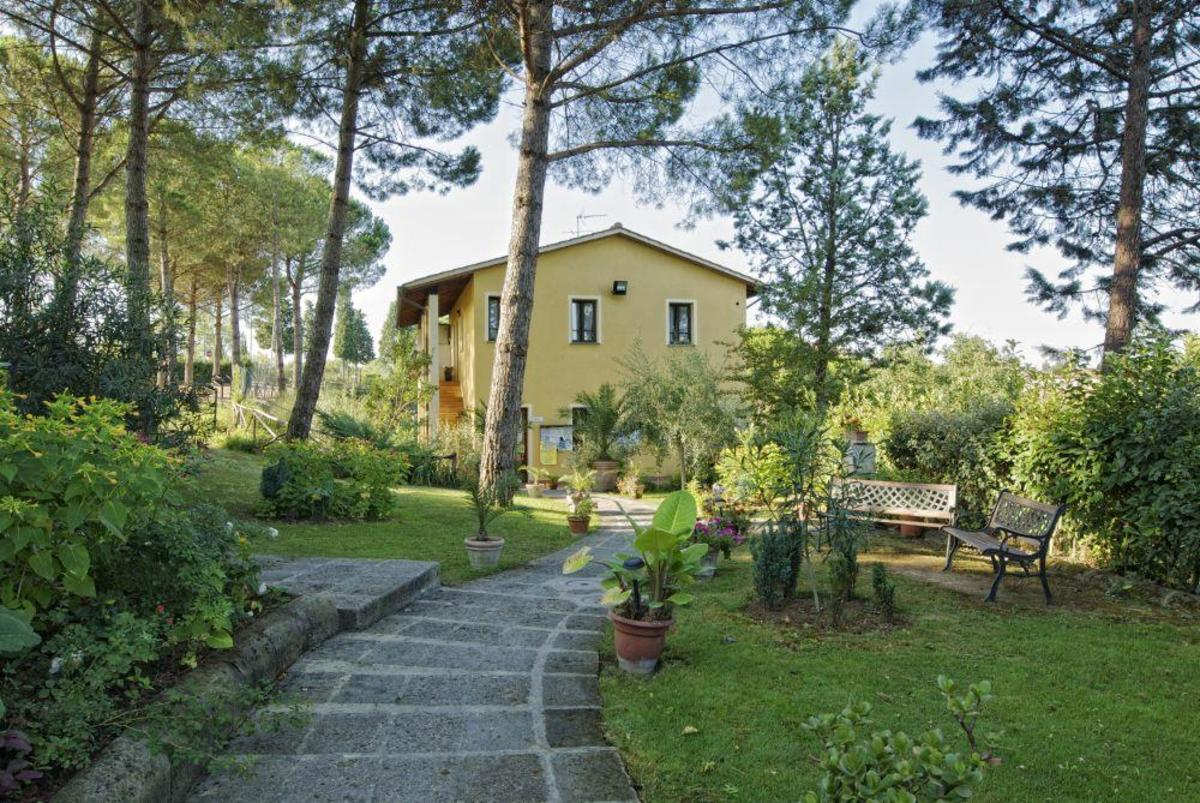 Toscana Holiday Village - Photo 7