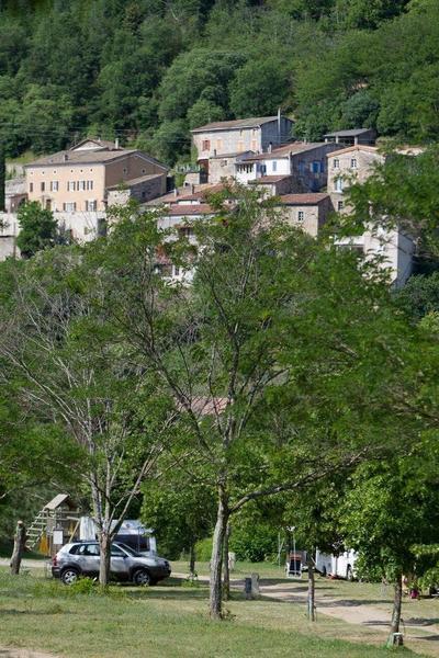 Mas de Champel - Photo 4