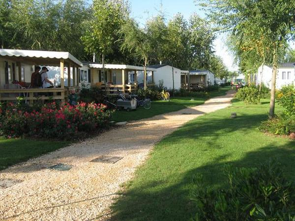 Miramare Camping Village - Photo 2