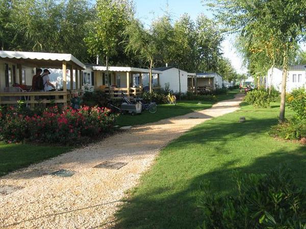 Miramare Camping Village - Photo 2