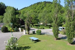 Camping Le Moulin de Serre - Photo 9