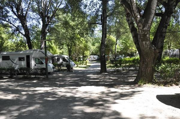 Camping Bagatelle - Photo 2