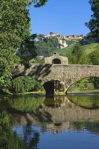 Sites et Paysages Beauregard - Photo 48
