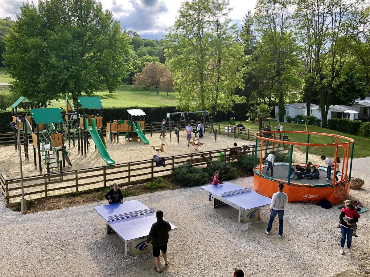 Domaine Des Chênes Verts - Photo 5